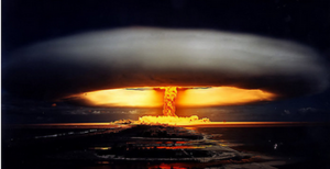 _explozie nucleara