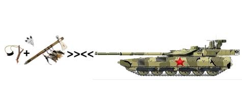 _tank
